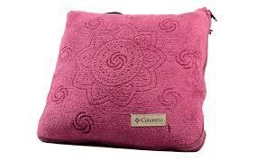 engraved pillows oc lasermarkshowcase
