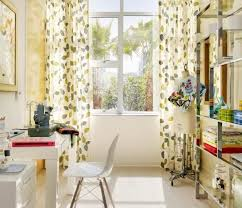 Best Flooring For Bedrooms Nine Of The Best Window Treatment Ideas For Your Bedroom Best