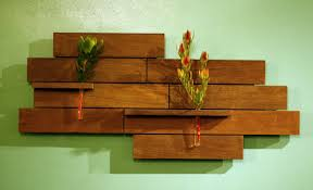 brilliant wood wall sculptures pertaining to home earthgrow