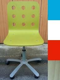 le de bureau ikea chaise ikea bureau top chaises de bureau pas cher