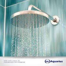 aquarius indoor outdoor building solutions limited home facebook