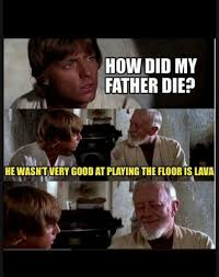 Starwars Meme - favourite star wars memes dump part 4 album on imgur