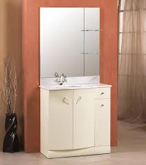 Dresser Style Bathroom Vanity by Euro Style Vanities Modern Sink Cabinets European Style Vanities