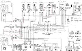 2005 nissan armada wiring schematic wiring diagrams