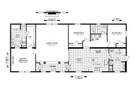 clayton homes of paradise pa new homes