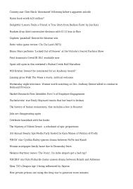 journalist resume australia formation lyrics az articles and reviews for december 5 2012