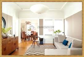 catalogo home interiors 2017 living room trends explore more living room home interior