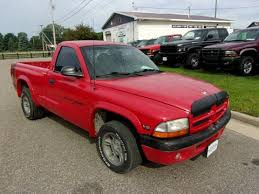 dodge dakota crew cab 4x4 for sale 1998 dodge dakota for sale carsforsale com