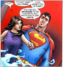image superman star superman 012 jpg dc database fandom
