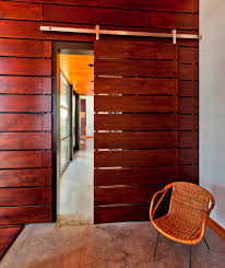 Interior Door Designs For Homes Great Modern Sliding Door Designs To Enhance Your Home Interior