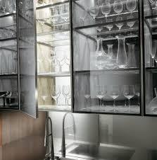 white glass door kitchen cabinets home design ideas