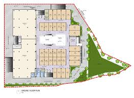 Commercial Complex Floor Plan Symphony Mall Shops For Rent New Shopping Complex In Bhubaneswar