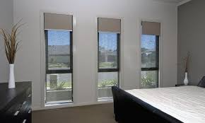Dual Day And Night Roller Blinds Most Popular Interior Products