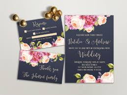 Free Sample Wedding Invitations Free Downloadable Invitations Templates 21 Wedding Invitation