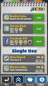 subway surfers coin hack apk how to hack subway surfer get unlimited coins and