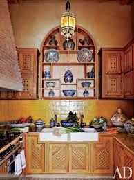 stylish moroccan kitchen decor wooden cabinet white drop in sink full size of kitchen stylish moroccan kitchen decor wooden cabinet white drop in sink beige