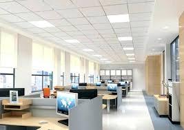 neon pour bureau plafonnier neon bureau 800 x 364 pour bim a co