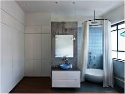 bathroom inexpensive bathroom remodel ideas with built in bathtub