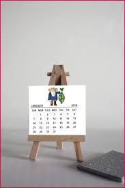calendrier bureau personnalisé calendrier photos personnalisés matisseo grenoble for calendrier
