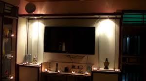 diwali home decor ideas interesting home d cor ideas for