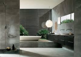best bathroom designs 10 beautiful best bathroom designs ciofilm