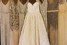 baubo couture fashion design u0026 alteration