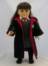 Hermione Halloween Costumes Wizard Costume Hermione Harry Potter Sized Fit