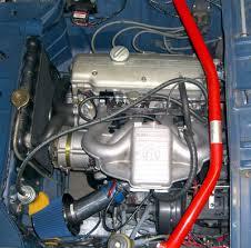 finkbuilt blog archive fuel injection conversion complete