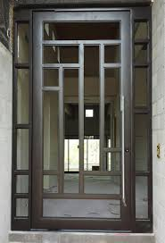 contemporary entry doors modern front doors northview adam