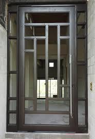28 modern entry door modern front doors modern front doors