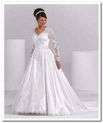jcpenney wedding dresses for plus size inspirations - Jcpenney Wedding Gowns