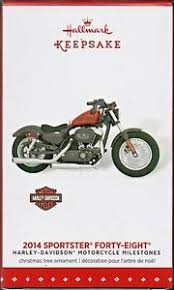 clearance sportster 48 harley davidson motorcycle