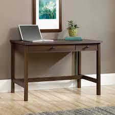 Sauder Bedroom Furniture Sauder Cannery Bridge Tall 4 Drawer Work Table Lintel Oak