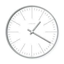 articles with ajanta led digital wall clock olc 30 tag digital