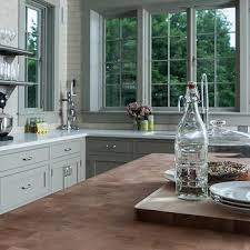 kitchen countertop ideas with maple cabinets maple kitchen cabinets design ideas