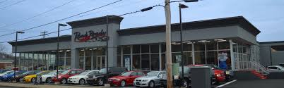 volvo truck dealers in ct used cars ansonia ct used cars u0026 trucks ct road ready used cars