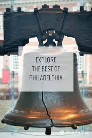 Pennsylvania travelling images Explore top things to do in philadelphia pennsylvania usa png