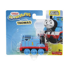 thomas the train light up shoes thomas and friends toys merchandise kmart