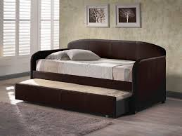 full size sofa bed design