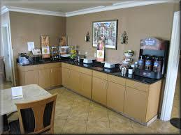 rdm european style cabinets u0026 counters