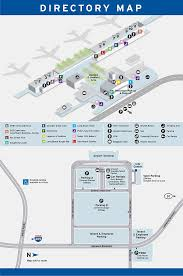 Portland Airport Terminal Map by 13 Best Construction And Development Images On Pinterest Orange