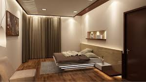 what is the best lighting for tips for deciding the best bed lighting newhomesource