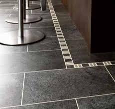 domco vinyl flooring sles carpet vidalondon