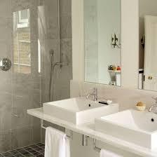 boutique bathroom ideas 28 images inject boutique hotel mood