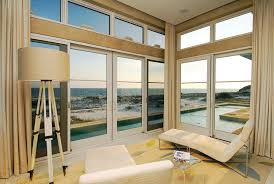 window design ideas for home ideas home design recently modern