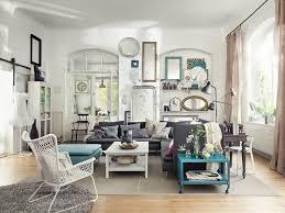 Best  Stylish Interior Ideas On Pinterest Minimalist Style - Stylish interior design ideas
