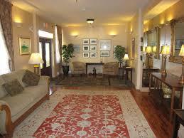 Kimberley Design Home Decor Chateau Kimberley Hotel Canada Booking Com