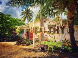 eat healthy kauai u0027s new destination for conscious foodies in