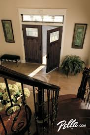 37 best 1611 pella window and doors ideas images on pinterest