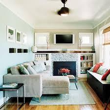 Wohnzimmer Ideen Beispiele Ideen 20 Qm Zimmer Einrichten Berzeugend Auf Wohnzimmer Ideen